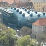 Kunsthaus Graz