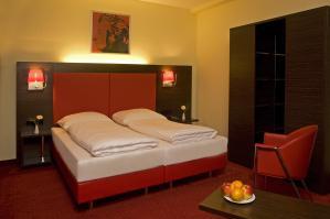 amedia-hotel-graz