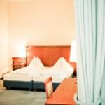 hotel-wiesler-2