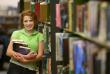 Studienberechtigungsprüfung - ein Weg zur Uni