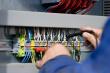 Elektroinstallateure