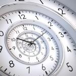 Graz geht mit der Zeit – Daten der Öffis bald in Echtzeit