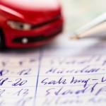 Gebrauchtwagenkauf: Aktuelle Rabatte für den Autokauf in Graz
