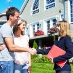 Immobiliensuche in Graz leicht gemacht: So finden Sie Ihr Traumhaus
