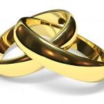 """Hochzeitsmesse und """"Treffpunkt HOCHZEIT"""" in Graz"""