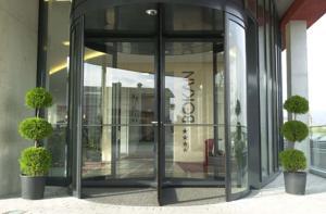 Hotel Bokan Exclusiv - 4 Sterne
