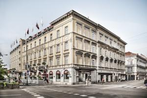 hotel-das-weitzer-graz