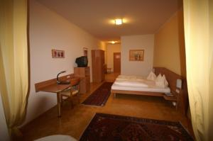Hotel Garni Marienhof - 4 *