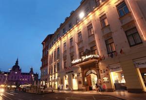 palais-hotel-erzherzog-johann-graz