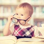 Neuer Master-Lehrgang zum Thema Lernschwächen an der Uni Graz