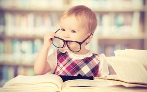 Lernen: Früh fördern