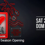season-opening-ili-dom-im-berg-2014