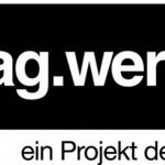 fünf.zehn.jahre.tag.werk – Programm zum Fest am 28.10.2014