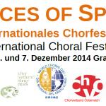 voices-of-spirit-graz