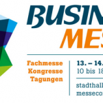 Businessmesse 2014 in Graz & Internet Kongress – Programm