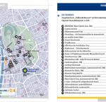 ORF Lange Nacht der Museen 2014 – Graz & Steiermark