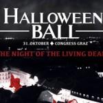 halloween-ball-graz