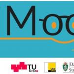 Grazer Unis: Mehr kostenlose Online Kurse via iMooX
