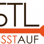 Restl Festl – Graz isst auf – Innenhof Minoritenkloser am 17.10.2014