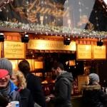 Advent in Graz & Adventzauber