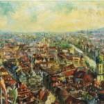 Dorotheum Graz: Auktion zu Kunst & Antiquitäten am 4/5. Dezember