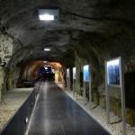 Märchenbahn in Graz – Öffnungszeiten & Preise