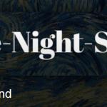 Silvesterparty Kottulinsky 2014 – One Night Stand – Graz