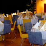 Veranstaltungen im Casino Graz