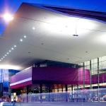 Stadthalle Graz – Veranstaltungen