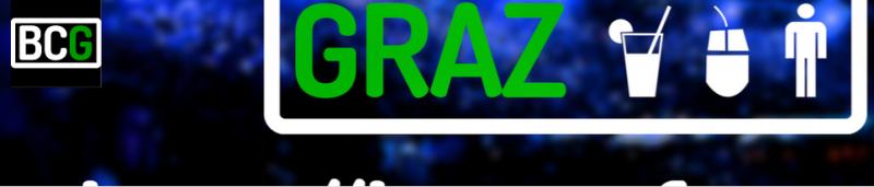 barcraft-graz