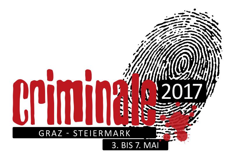 criminale-graz