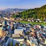 Flixbus – Start für Busverbindung Salzburg-Graz