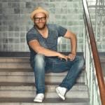 Gregor Meyle LIVE IN CONCERT – Die Leichtigkeit des Seins