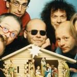 STILL – Otto Lechner & Klaus Trabitsch & Bethlehem Allstars