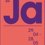 Designmonat Graz 2017 –  29. April bis 28. Mai 2017