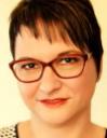 Vortrag von Alexandra Bleyer – Propaganda als Machtinstrument