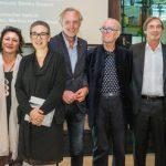 Kunsthaus Graz – Aktuelle Ausstellungen & Veranstaltungen