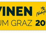 2. Lawinen Symposium Graz – Naturfreunde