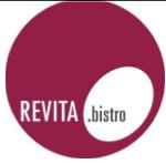 Revita Bistro Mittagsmenü – Menüplan vom 25.09-29.09.2017