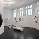 Museum der Wahrnehmung – MUWA Veranstaltungen & Herbstprogramm