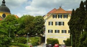 Best Western Hotel Graz