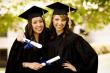 Studienabschluss Stipendium