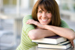 Zulassungsvoraussetzungen zum Studium