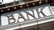 Banken in Graz