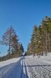 Wintersport in Graz