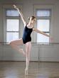 Ballettschulen