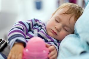 gesunder-schlaf-flugzeug