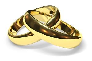 Der Verlobungsring - Zeichen der Liebe und Zuneigung