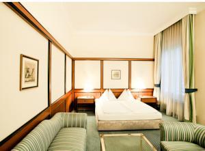 Hotel Wiesler in Graz