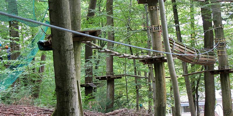 adventure-park
